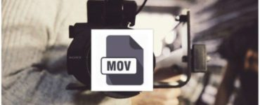 Sample Mov Files