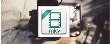 sample mkv file