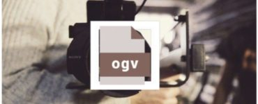 sample ogv video