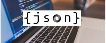 Sampe Json File