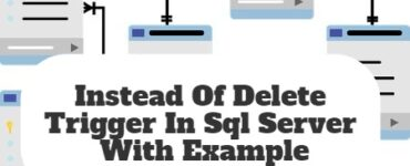 Instead Of Delete Trigger In Sql Server With Example.jpg