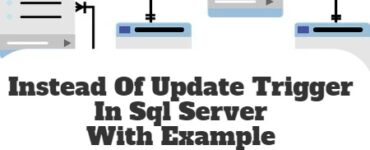Instead Of Update Trigger In Sql Server With Example.jpg