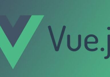Top 10 Vue Component Libraries for 2020.JPG